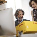 """E-commerce """"presiona"""" estrategias de distribución: DHL"""