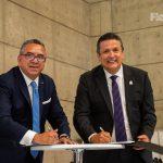 Freightliner y Canacar buscan acelerar la renovación vehicular