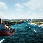 Cabotaje, asignatura  pendiente para la competitividad