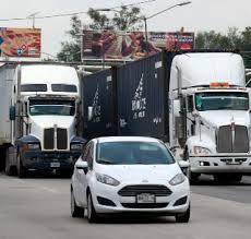 Transporte de Carga Jalisco