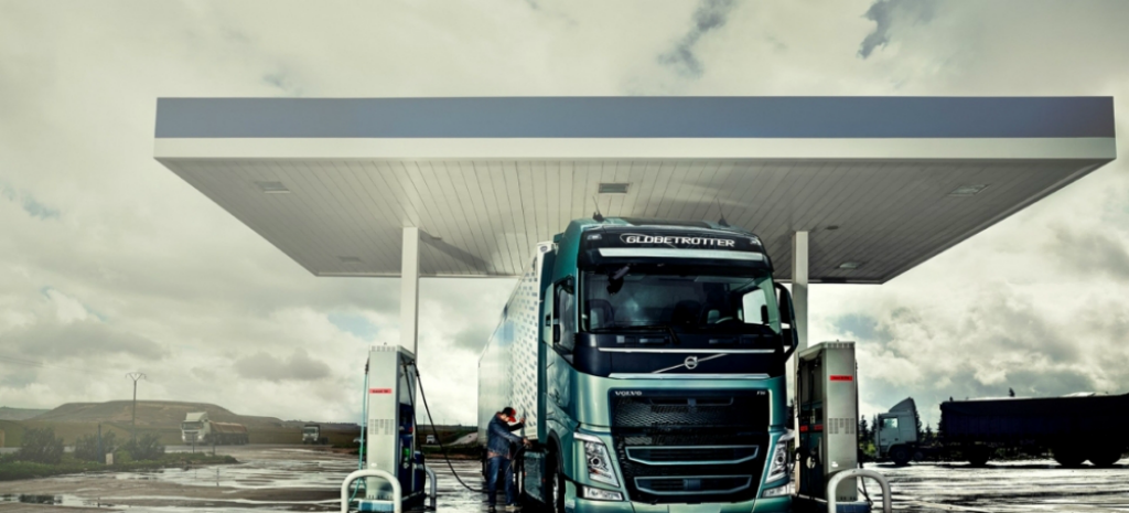 SCJN calificó como inconstitucional modificación por parte de la CRE para aumentar nivel de etanol en gasolinas Magna y Premuim.