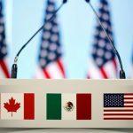 Estados Unidos ratifica T-MEC; falta Canadá