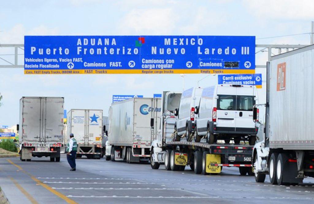 ComercioTransfronterizo_AlianzaFlotillera_