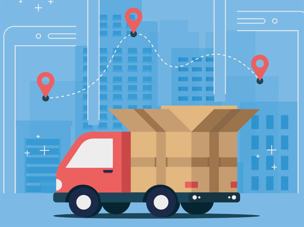 Los retos de la logística mexicana