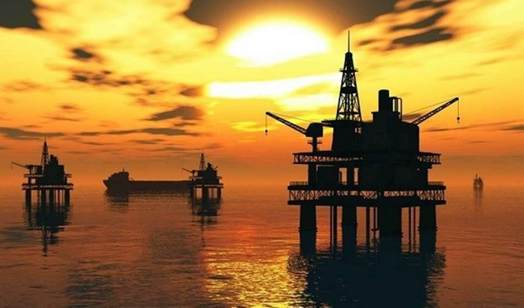 Expo Petrolera Virtual espera incentivar la industria y los negocios pese a COVID-19.