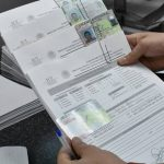 Suspenden expedición y renovación de licencias federales