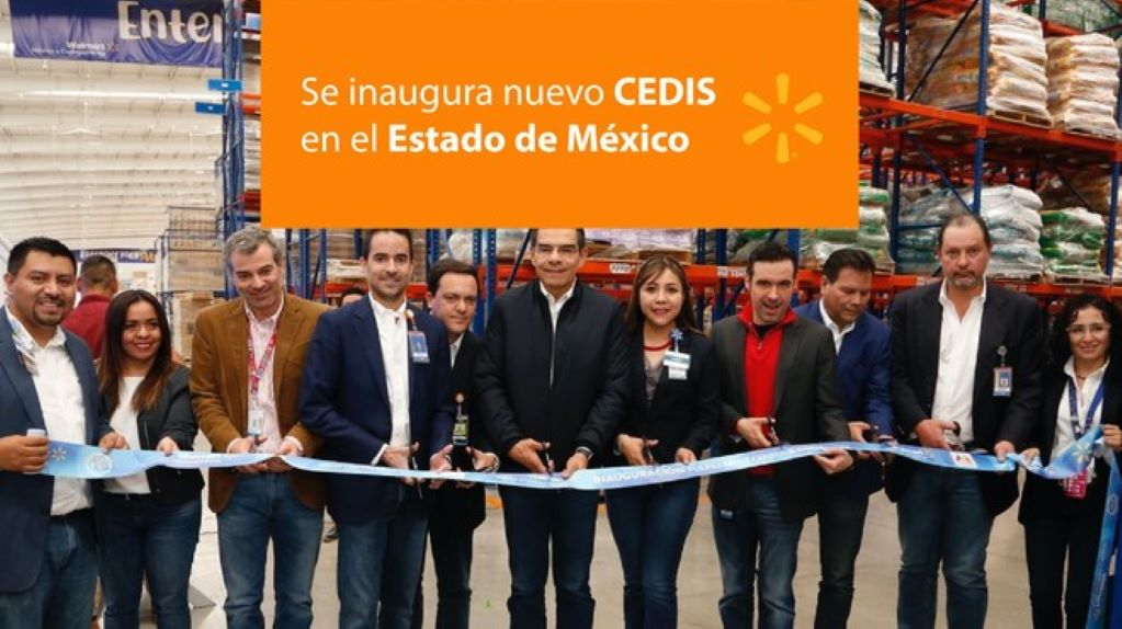 WaltMart_México_ AllianzaFlotillera