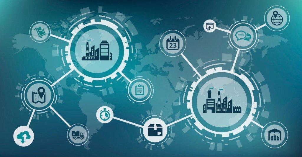 Las cadenas de suministro deben funcionar, y se deben optimizar durante crisis.