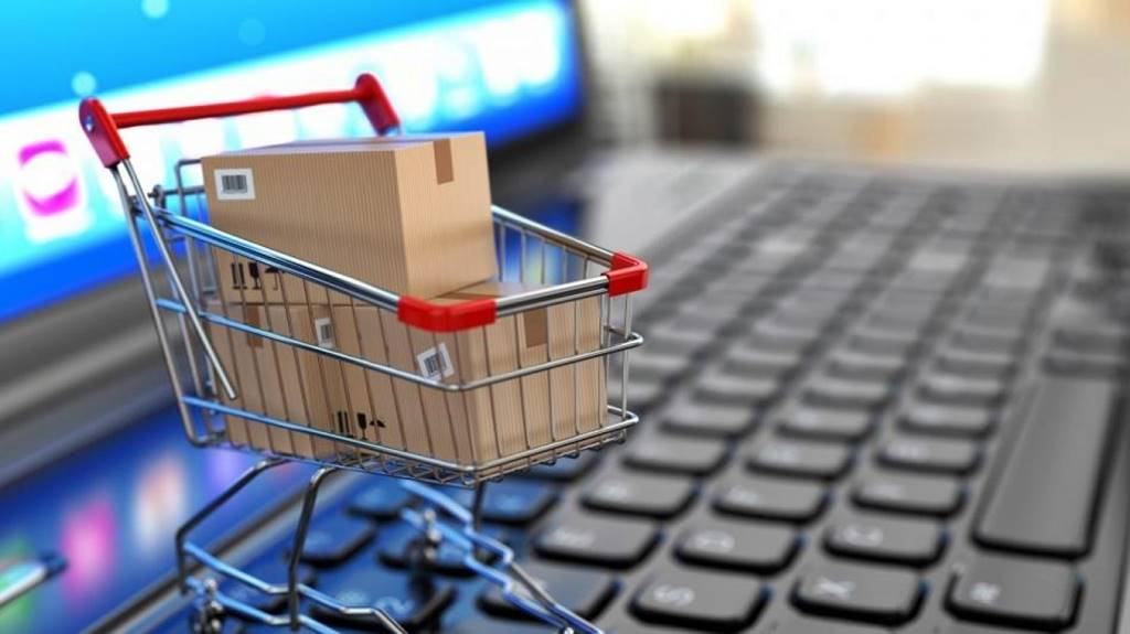 E commerce impulsará a la industria