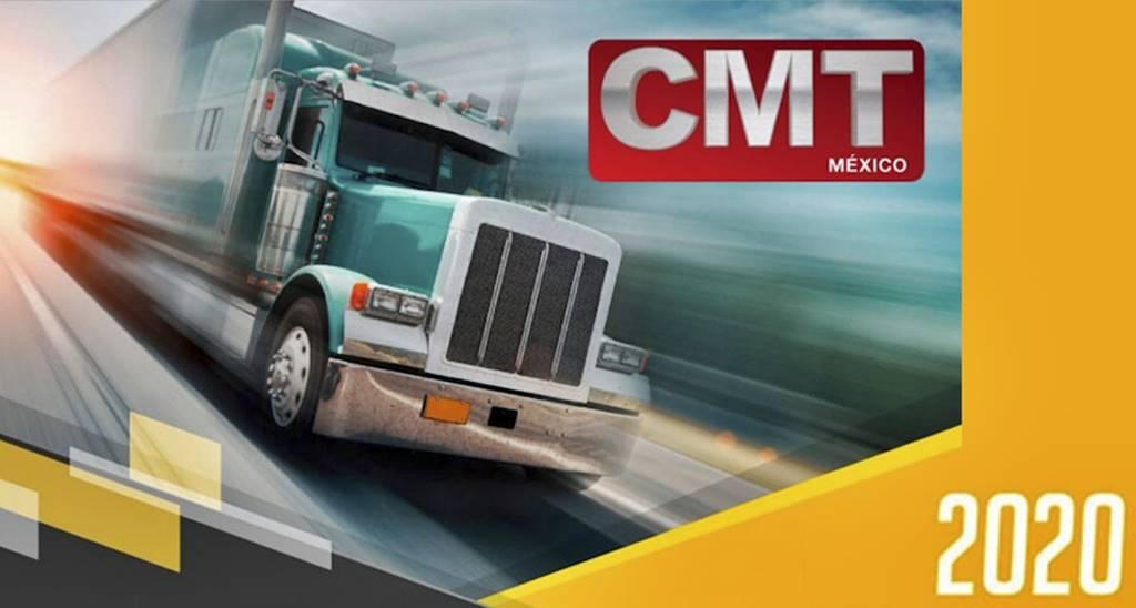 CTM manda Foro y Concurso hasta 2021