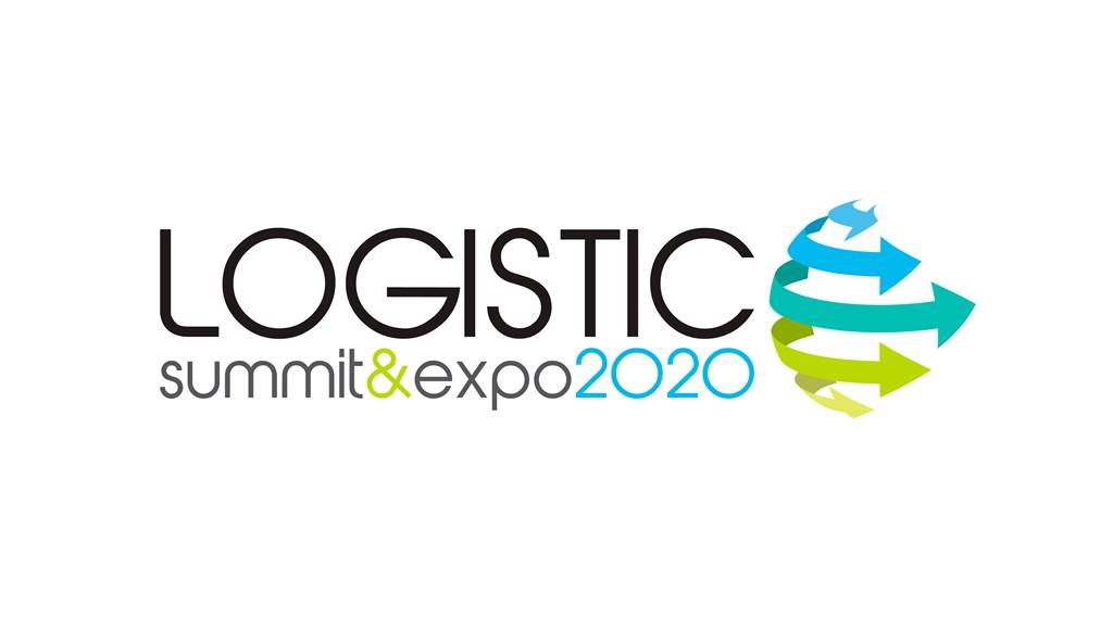 Logistic & Summit Expo se atrasa por covid 19