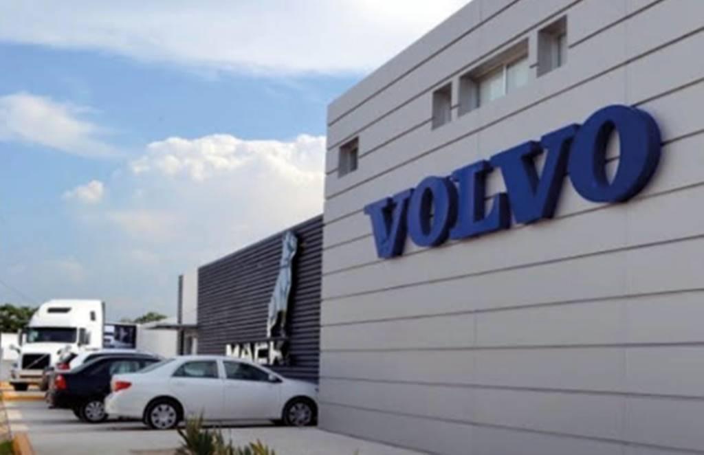 Volvo y Mack refuerzan su postventa