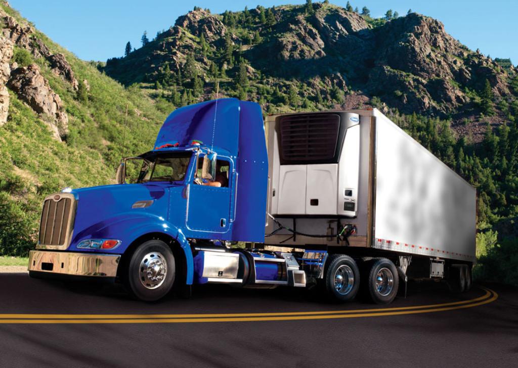 Carrier Transicold reconoce empresas de Dominicana y EU; México recibe un par de galardones