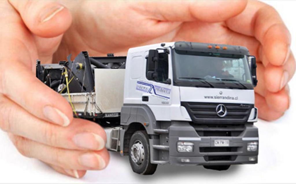 AMIS sobrevive por seguros de camiones