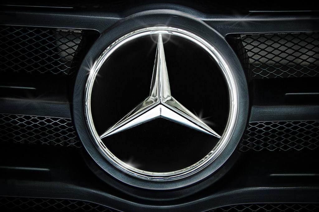Mercedes Benz Autobuses producirá camiones en junio