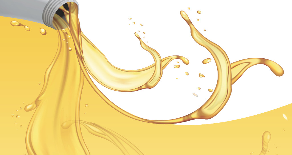 Elegir el lubricante adecuado es una misión posible si se conocen normas y el motor.