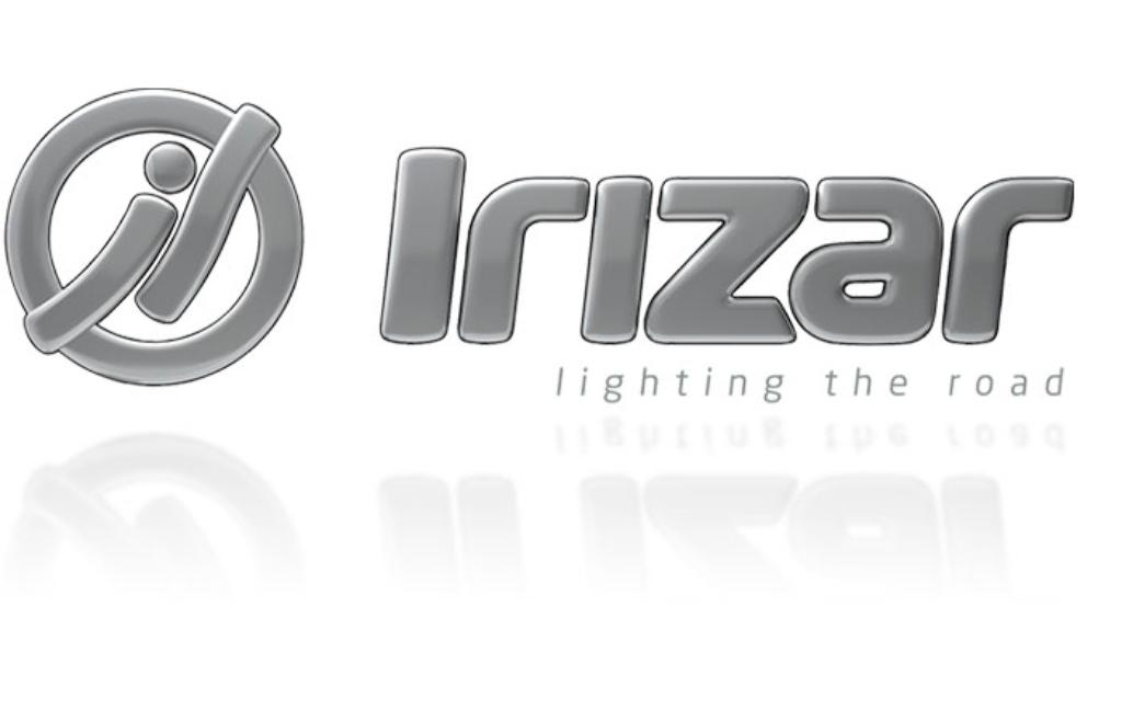 Igor Fernández es nuevo director general de Irizar en América tars 7 años de gestión en Irizar México