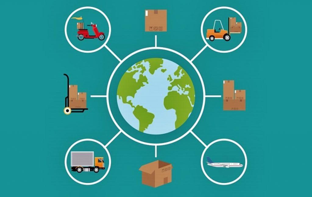 Miebach Consulting realiza webinar donde se plantean los nuevos retos de la logística