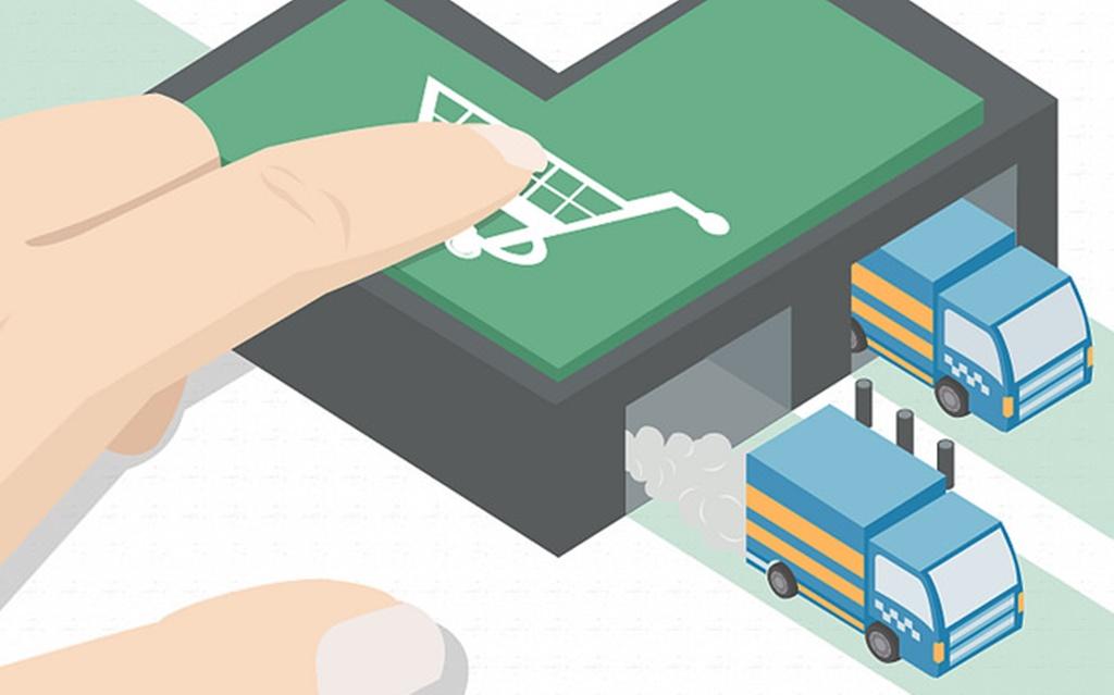 Cómo atraer más clientes en la logística