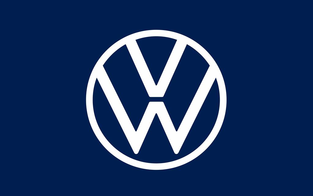 VWCO cambia su logo