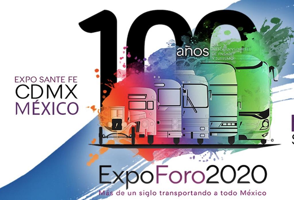 Expo Foro de canapat
