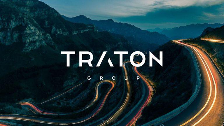 Grupo Traton