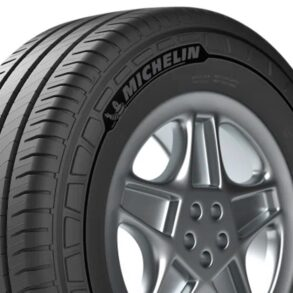 agilis 3 de michelin