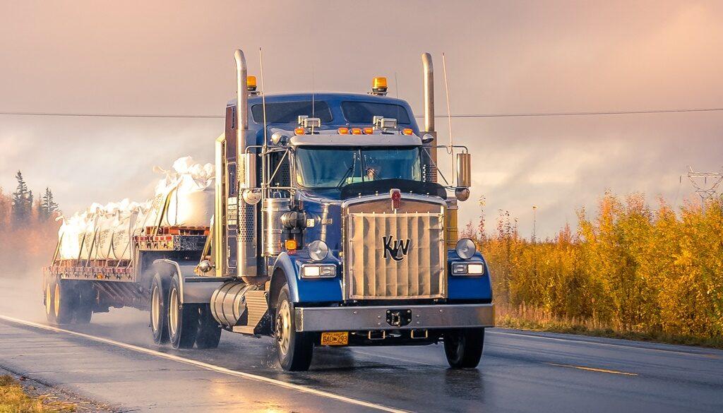 consumo de combustible y optimización