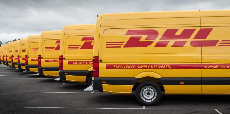 DHL y la seguridad en la cadena de suministro