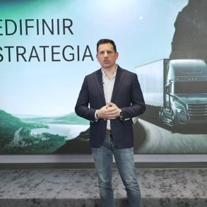paradigmas freightliner