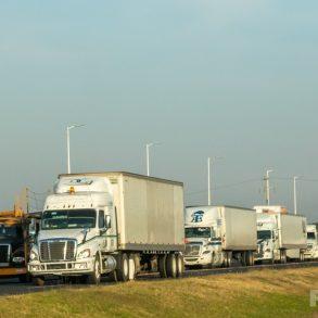 venta de vehículos pesados