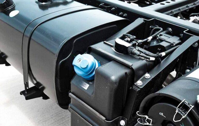 tips para ahorrar combustible