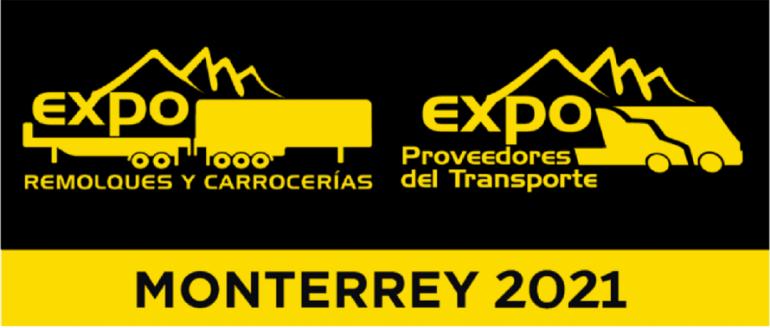 Expo Provedoeres del Transporte