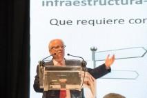 Refugio Muñoz  director general de  CANACAR