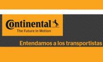 Alianza Flotillera Continental transportistas