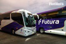 Autobuses Futura Scania i8_Alianza Flotillera11