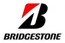 Bridgestone-B