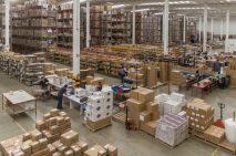 Hot Sale elevará las operaciones de Estafeta