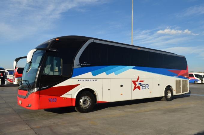 Estrella Roja se suma a la plataforma Reservamos.mx