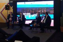 CDMX se sube a la innovación en movilidad