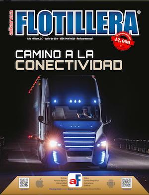 Edición Junio 2016