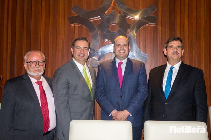 Foro sobreregulacion del Transporte Alianza Floitillera 03 (1)