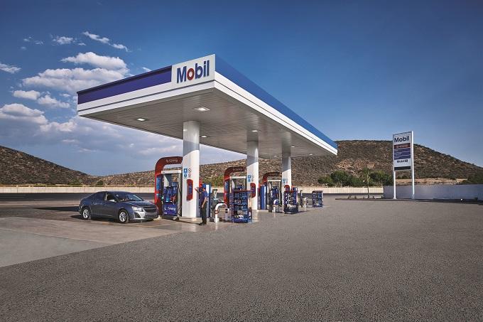 ExxonMobil sostiene estrategia para crecer en el Bajío