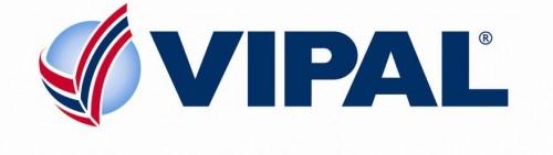 Vipal presenta la nueva banda VL140 diseñada para Europa