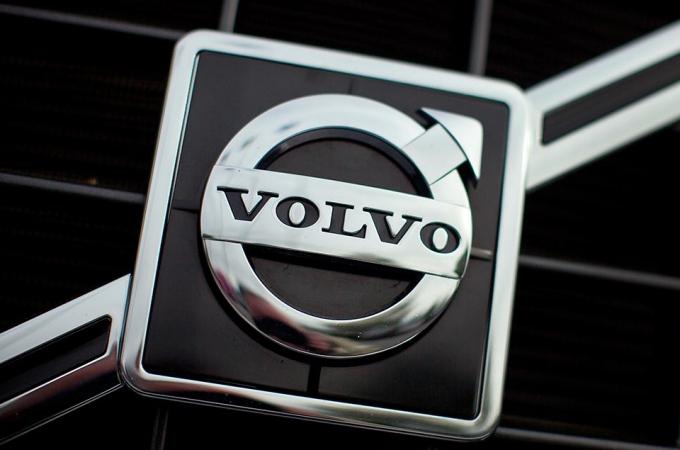 Volvo Financial Services México recibe certificación
