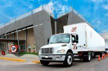Si quieres sacar el máximo provecho pero sin tener que gastar en un unidad, el arrendamiento de transporte de carga puede ser una opción