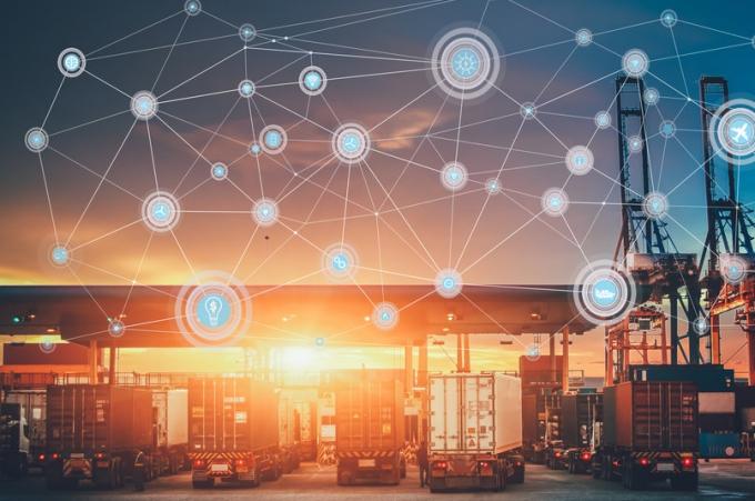 Así afectará la digitalización al autotransporte
