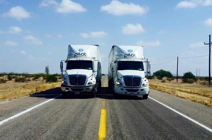 Autotransportes Pilot busca fortalecerse este año