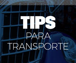 Tips para tu camión