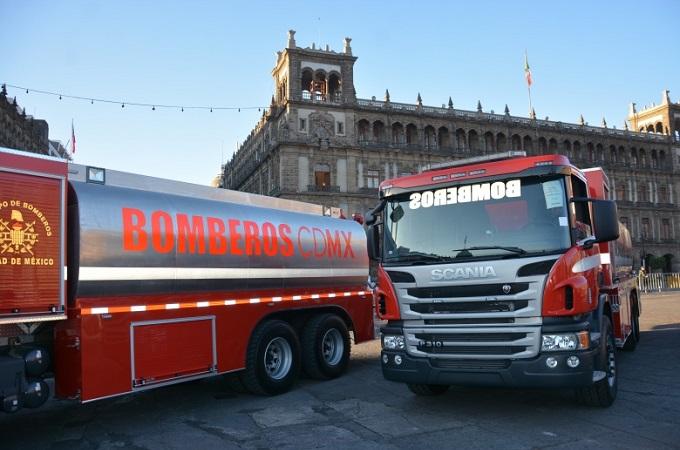 camiones-bomberos-2